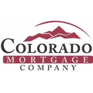 Colorado Mortgage Company