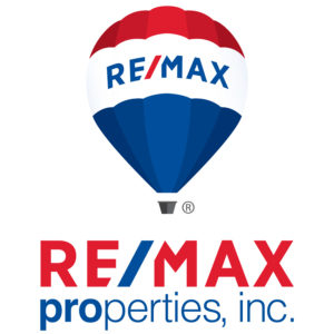 Joe Clement - RE/MAX